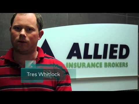 Working At Allied Insurance Brokers