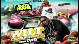 gucci mane - I Heard You - Wilt Chamberlain Part 2
