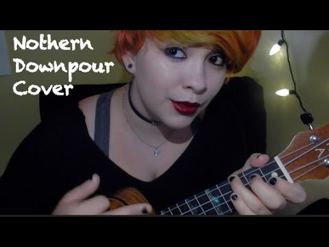 Northern Downpour - Panic! at the Disco (cover)