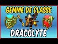 TROVE - Gemme De Classe Du Dracolyte - [GUIDE]