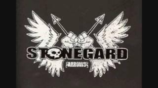 Stonegard - Goldbar