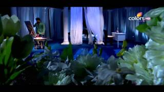 Madhubala   30th March 2013   Full Episode HD