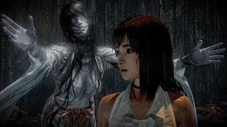 Top 10 Survival Horror Games