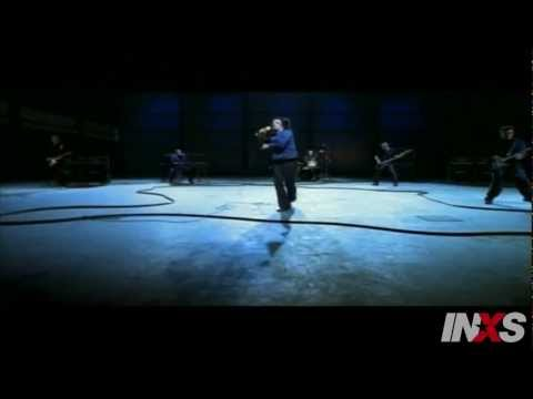 INXS - Don't Lose Your Head