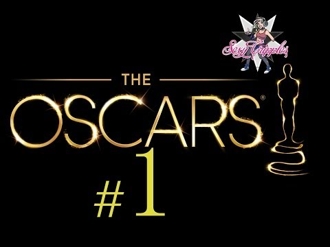 oscars-2014:-mega-talk-&-tippspiel-feat.-schröckert-#1