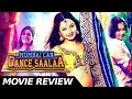 Mumbai Can Dance Saala - A Cinematic Disaster