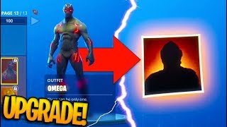 HOW TO UPGRADE YOUR SKINS + BUYING THE SEASON 4 BATTLE PASS! (Fortnite Battle Royale)