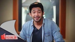 Promo Satu Indonesia Bersama Reza Rahadian Minggu, 14 Juni pkl 23.00