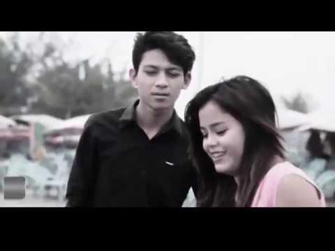 thomas-arya-rela-demi-cinta-official-music-video-hd