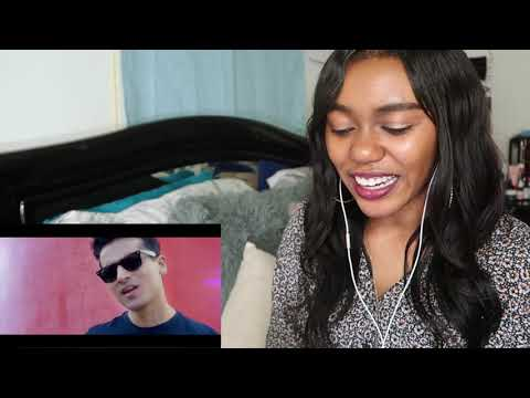 Lamberghini (Full Video) | The Doorbeen Feat Ragini | REACTION