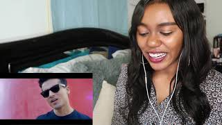 Lamberghini (Full ) | The Doorbeen Feat Ragini | REACTION
