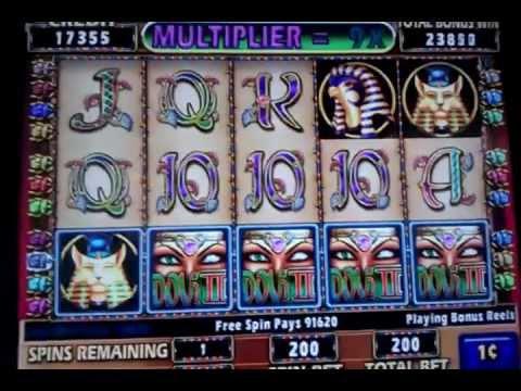 eu casino bonus code