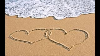dó-ri -  Love You till the end (feldolgozás/cover)