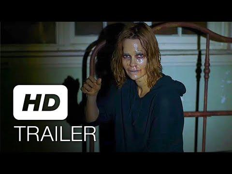 DEMONIC Trailer (2021) | Carly Pope, Nathalie Boltt | Neill Blomkamp Movie | Horror