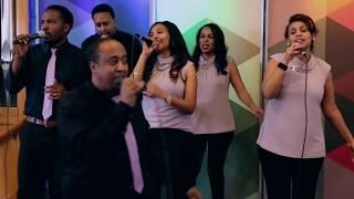 New Tigrinya Mezmur 2019 Amazing worship Shallom Church Canada