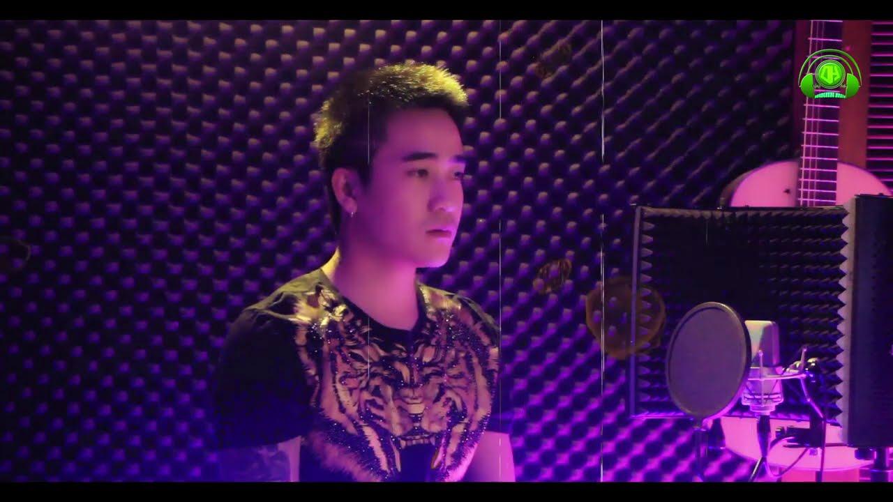 ANH ĐAU - ĐƯỜNG HƯNG ( NHÓM TAM HỔ ) VIDEO OFFICIAL