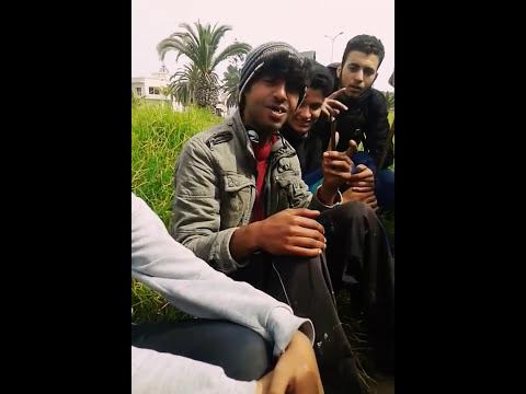 3awd lil mp3