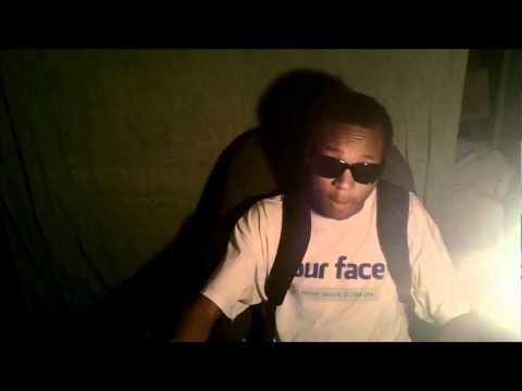 Dubeu & MarVo PITY (Mercy freestyle) OFFICIAL VIDEO