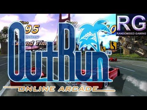 outrun-online-arcade---xbox-360---outrun-2-sp,-course-a-playthrough-&-ending-[4k60]