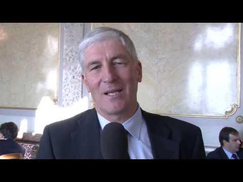 BDP Videonews Wintersession 2013 und Jahresrückblick