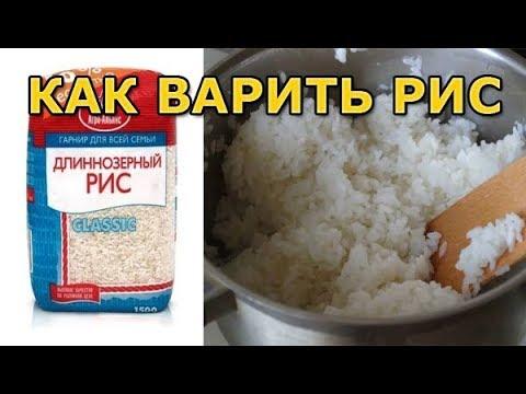 Курица в простейшем тандыреиз YouTube · С высокой четкостью · Длительность: 4 мин  · Просмотры: более 13.000 · отправлено: 06.09.2016 · кем отправлено: Гоголь Моголь