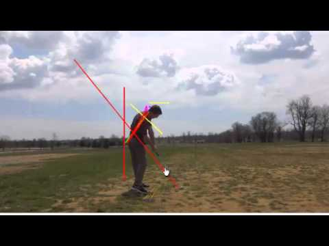 SWS Golf Instruction Springfield, MO