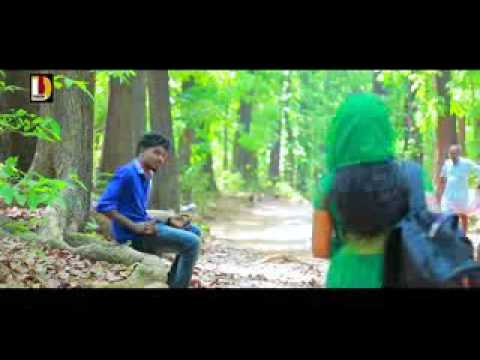 Jilshad vallapuya new song 2016