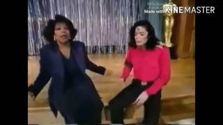 마이클 잭슨의 작곡 방법