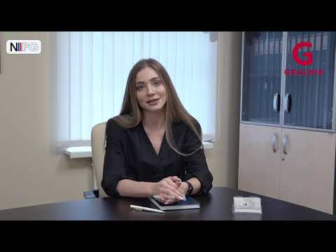 """Отзыв от ООО """"НИИ ПГ"""", г. Санкт-Петербург"""