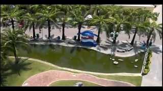 Безумный отдых в Тайланде дикарем, отчет трех друзей(Одна из моих первых поездок в Таиланд дикарем. 2 часа видео. Рекомендуется к просмотру т.к передает ощущения..., 2012-05-19T20:38:34.000Z)