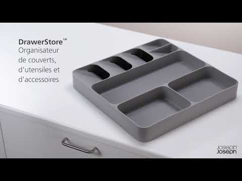 Drawerstore Range Couverts