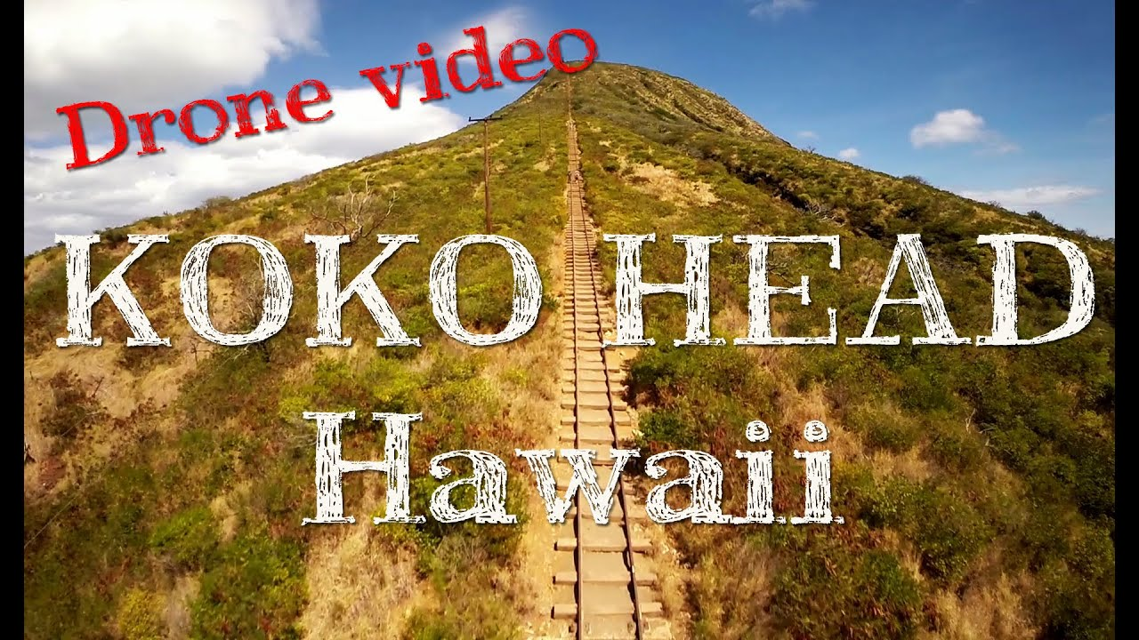 how tall is koko head