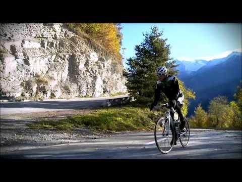 Etapa del Tour de Francia de alta exigencia, esta vez con CANNONDALE.