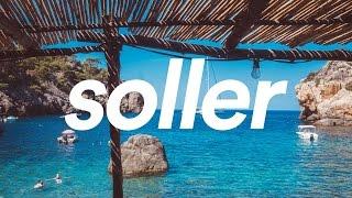 Soller, Mallorca - Travel Video - 2016