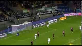 Maximilian Arnold | Goals | Vfl Wolfsburg | 2013/2014