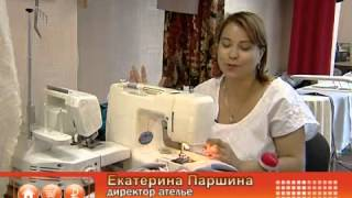 """""""Миссис Эксклюзив"""" ателье ,свадебное платье"""