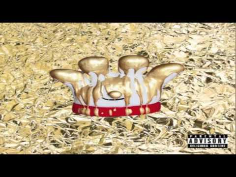 Hamburger Helper - Feed The Streets (Watch The Stove) feat. Bobby Raps