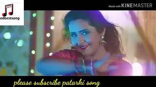 pagal banaibe ka re patarki song----khesari lal yadav song:::DABANG SARKAR SONG(((JAVED BEST SONG)))