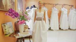 Свадебный салон Евгения
