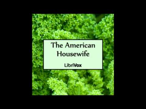 The American Housewife (FULL Audio Book) 15-22