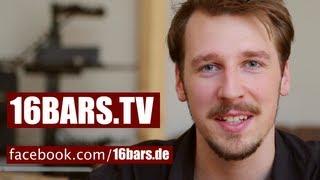 Interview: Alligatoah über