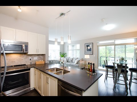 411 2588 156 St. South Surrey Home  For Sale R24666469