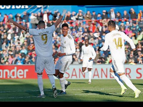Espanyol Barcelona B Vs Fc Vilafranca