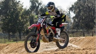 christian craig signs with hrc honda for lucas oil pro motocross   2017 ama update