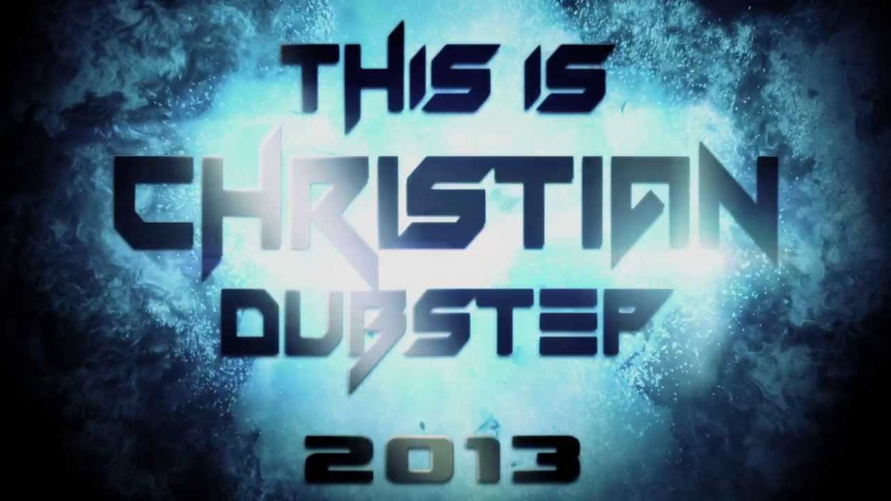 how to make dubstep music free online