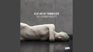 Hermafroditten/The Hermaphrodite: Erkjennelsen/The Confession
