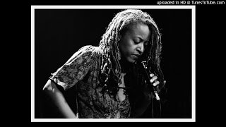 Cassandra Wilson | Love is Blindness (U2 cover)