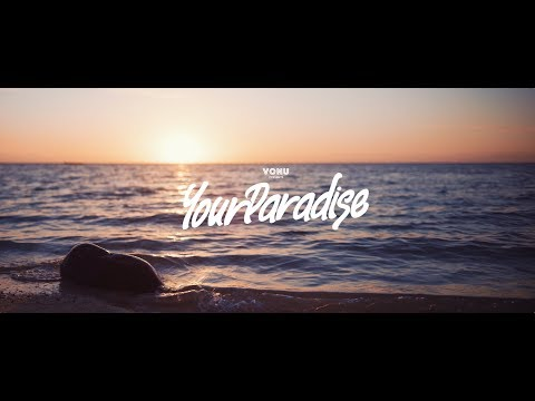 Your Paradise Fiji 2017 - Official Aftermovie