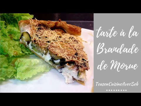 tarte-à-la-brandade-de-morue-(tousencuisineavecseb)