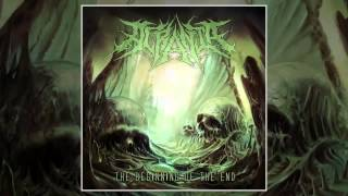 Acrania - The Beginning Of The End (FULL EP 2013/HD)